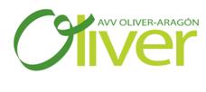 """Asociación de Vecinas y Vecinos """"Aragón"""" Barrio Oliver"""