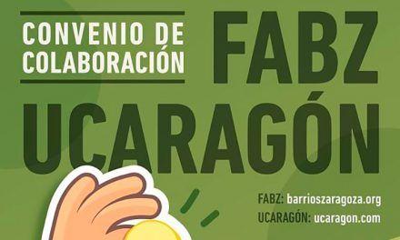 UCAragón informa de sentencia sobre gastos hipotecarios