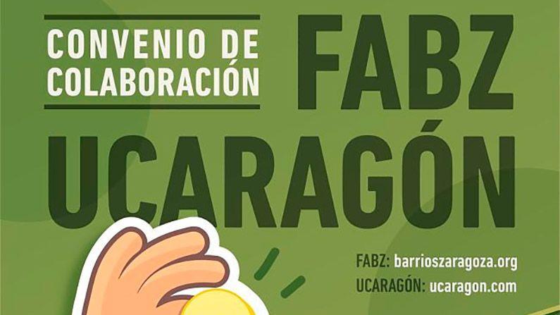 UCARAGÓN: Recomendaciones sobre derechos de los consumidores por el coronavirus
