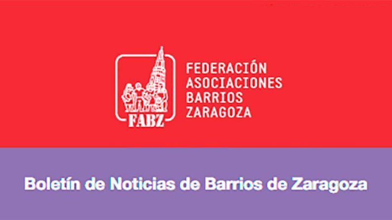 Boletín informativo de barrios 02-10-2020