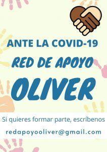 Red de Apoyo Oliver