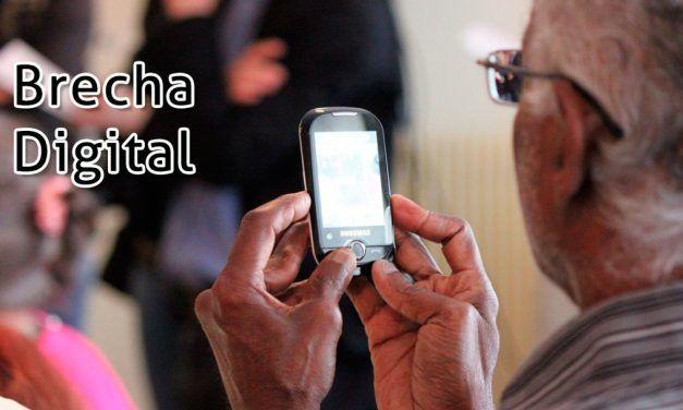 """La FABZ señala una posible """"brecha"""" en el sistema de telemedicina"""