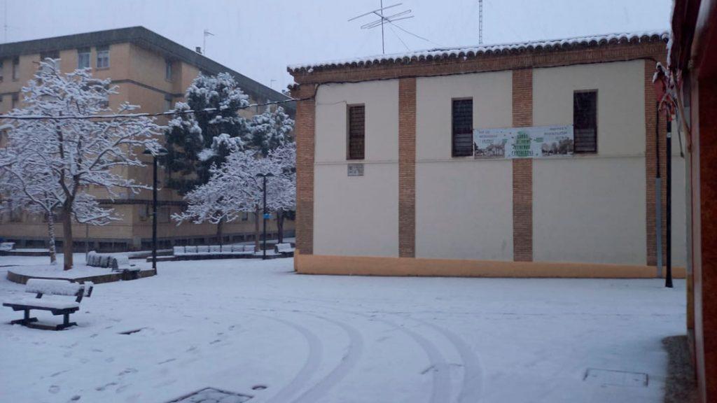 #olivernevado