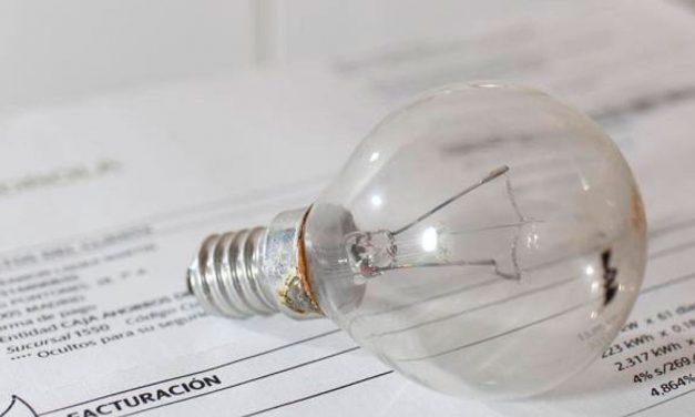 Nueva Factura de la Luz. Los consumidores seguimos Indefensos
