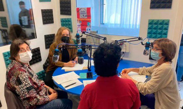 Radio Comunitaria Oliver Junio 21: Dia del Medio Ambiente